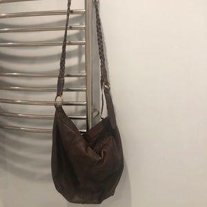 Lucky Bag - Crossbody